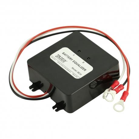 Egalizator baterii, egalizator incarcare baterii, egalizator acumulatori