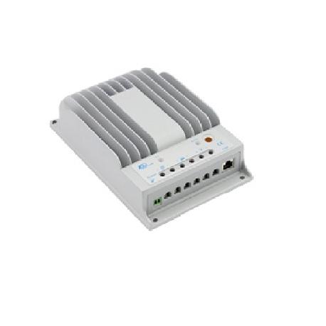 Regulator solar, Regulator/Controller solar fotovoltaic, Tracer 4215, MPPT 40A, 12V/24
